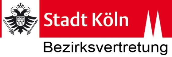 Bezirksvertretung Köln Ehrenfeld
