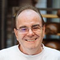 Karl-Heinz Schweitzer