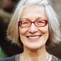 Henriette Knoblauch