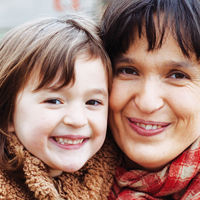 Antonia & Kasia Stamm