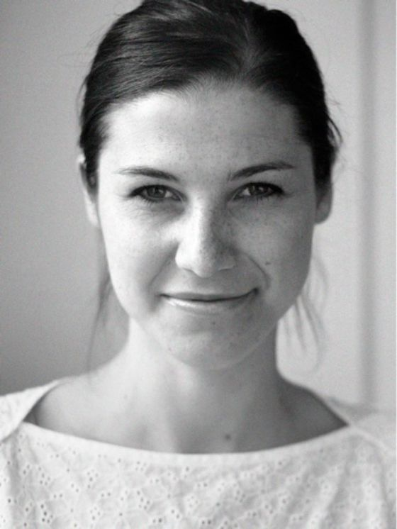 Alina Gierke